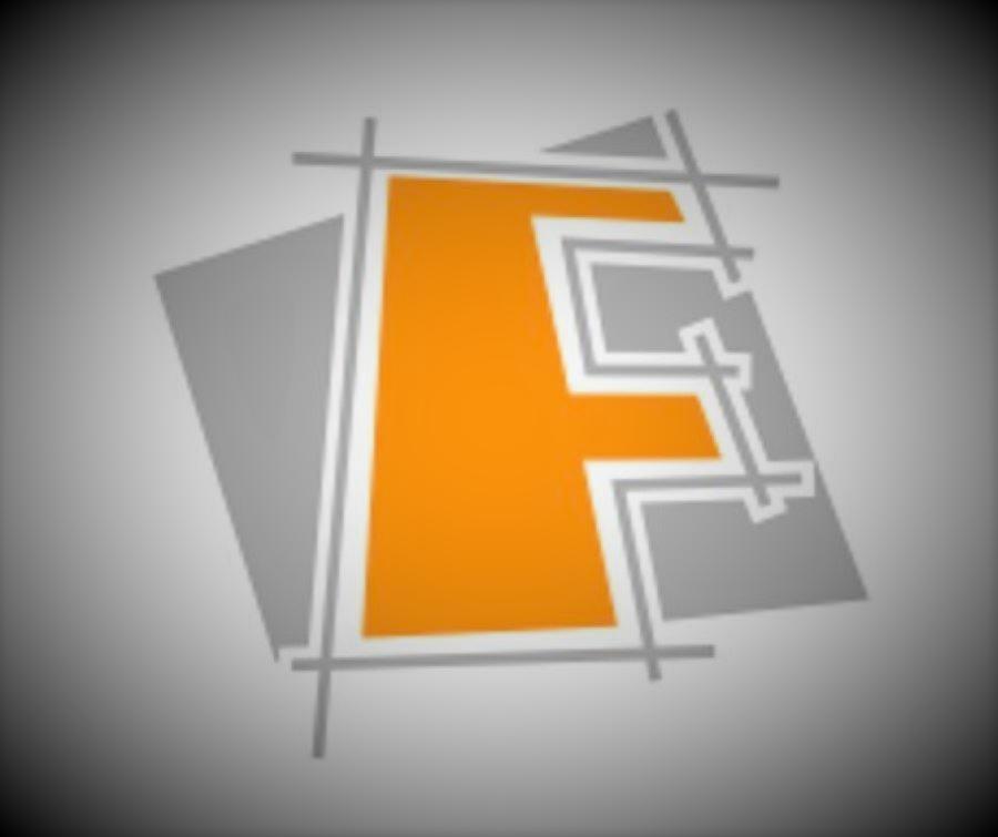 Finke Bedachungen GmbH  –  Mülheim an der Ruhr
